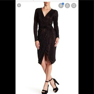 Rachel Roy dress! New with tags!